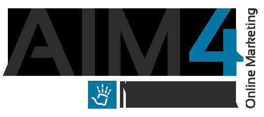 Aim4Media B.V.