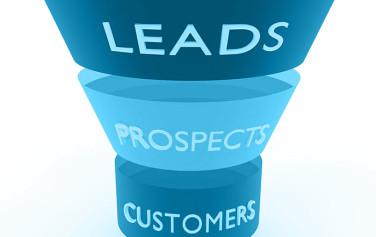 Lead_Generatie
