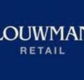 logo-louwmanretail